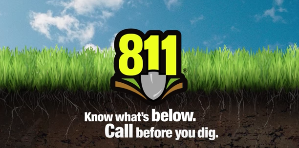 Boring Contractors Industry   811 Industries 5 Steps to Safer Digging Video