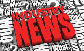 Directional Boring Industry News   Boring Contractors