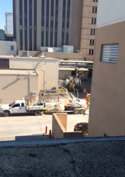 Directional Drilling Company Nebraska