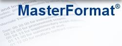 Boring Contractors CSI | CSI Master Format Number and Titles