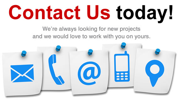 Boring Contractors Free Estimate | Free Estimate Fill Out, Email or Call