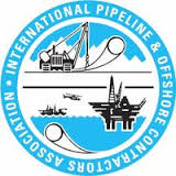 Boring Contractors Industry Associations | International Pipeline and Offshore Contractors Association