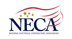 Boring Contractors Industry Associations | National Electrical Contractors Association