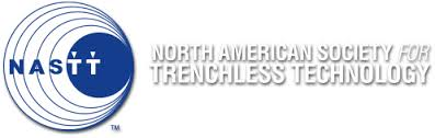 Boring Contractors Industry Associations | North American Society for Trenchless Technology