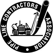 Boring Contractors Industry Associations | Pipe Line Contractors Association