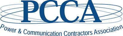 Boring Contractors Industry Associations | Power and Communications Contractors Association