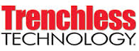Boring Contractors Industry Associations | Trenchless Technologies