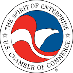 Boring Contractors Industry Associations | US Chamber of Commerce