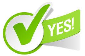 Boring Contractors, LLC | Yes Call BoringContractors.com!
