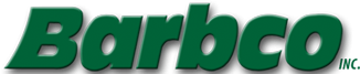 Boring Contractors Manufacturers | Barbco