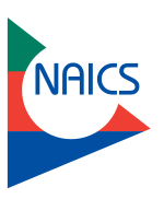Boring Contractors NAICS | North American Industry Classification System