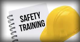 Boring Contractors Safety | Safety Training