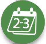 Boring Contractors What Is 811 | Contractor Wait Utilities