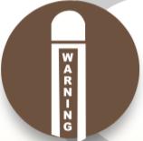 Boring Contractors What is 811 | Contractor Confirm Utilities