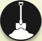 Boring Contractors What is 811 | Contractor Dig Carefully Utilities